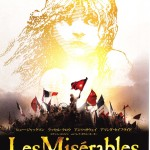 C609 Les Miserable F (Large)